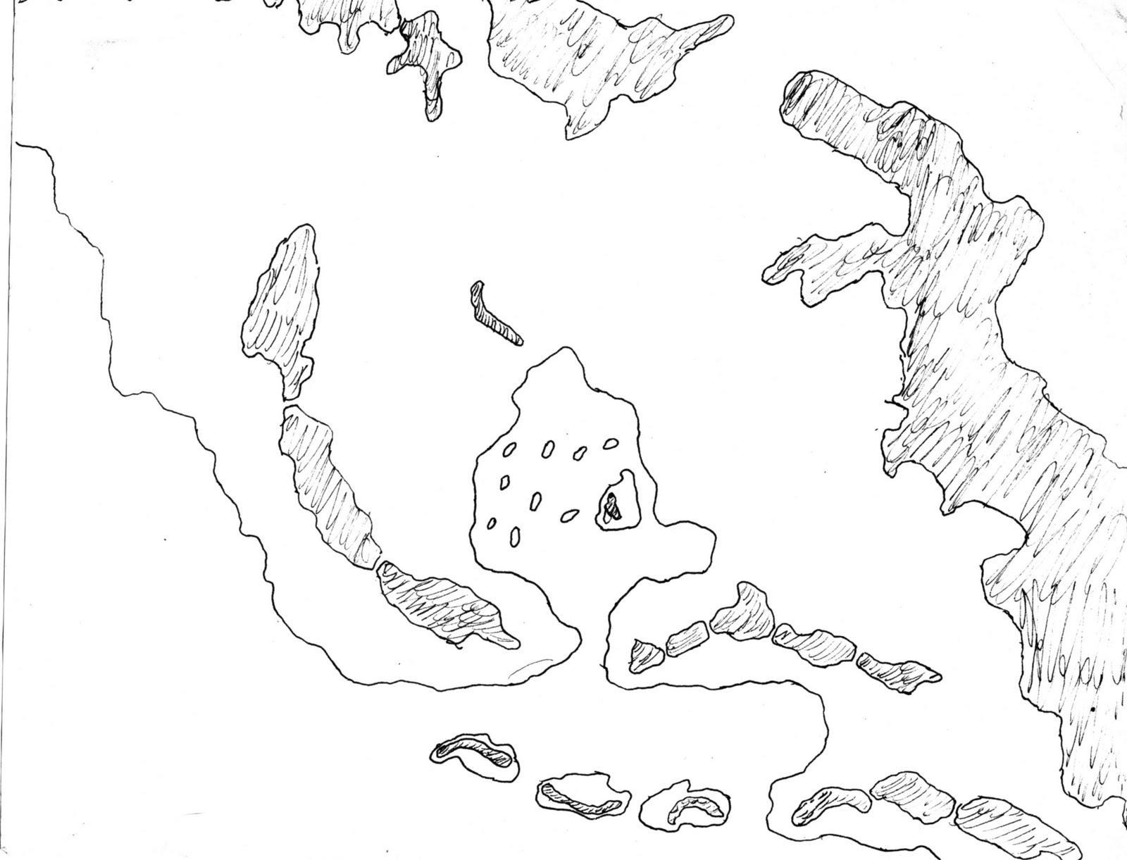 basemap2.jpg