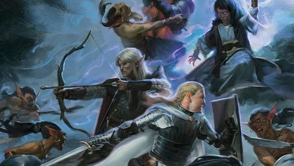 dungeons-dragons-melee-combat-min.jpg