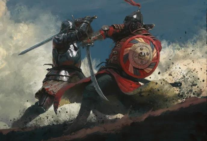 medieval-skirmish-simon-gocal-art07a-crop1.jpg