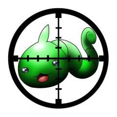 SniperMaggot