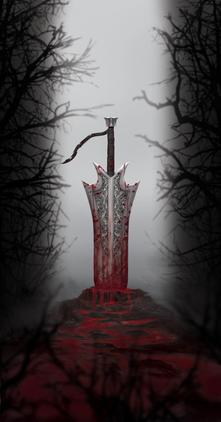 Mirko-Mastrocinque-Blood Sword_realistic.png