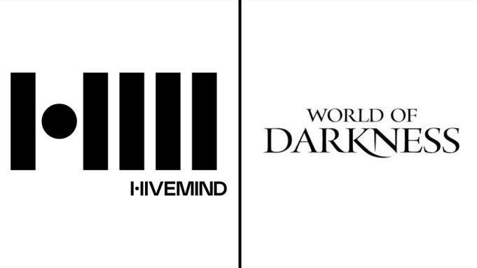 Hivemind-World-of-Darkness.jpg
