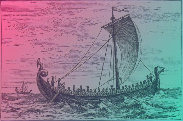 REWARD-painting-of-a-viking-longship-1.jpg