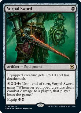 Vorpal-Sword-Adventures-in-the-Forgotten-Realms-Spoiler.jpg