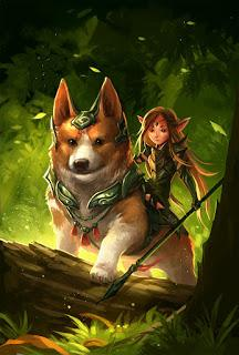 corgi_and_fairy_by_sandara-d5vh6by.jpg