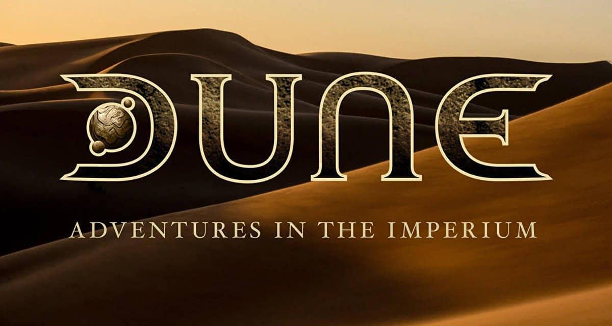 dune-roleplaying-game-artwork-1200x640.jpg