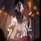 Historia : Ossa e sangue