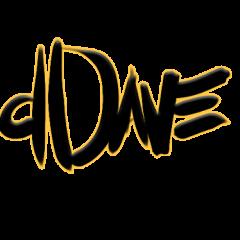 dDave